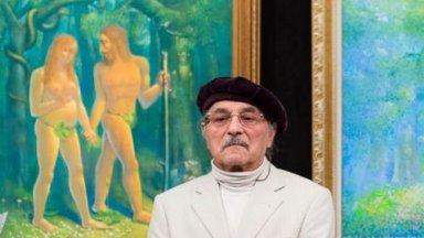 Кеазим Исинов: Всяко зло е за добро и всяко добро е за добро