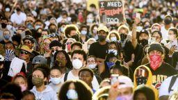 Исторически спад: пандемията може да завлече икономиката на САЩ за десетилетие
