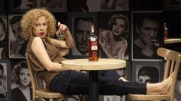 Сатиричният театър отваря врати след 3-месечна пауза