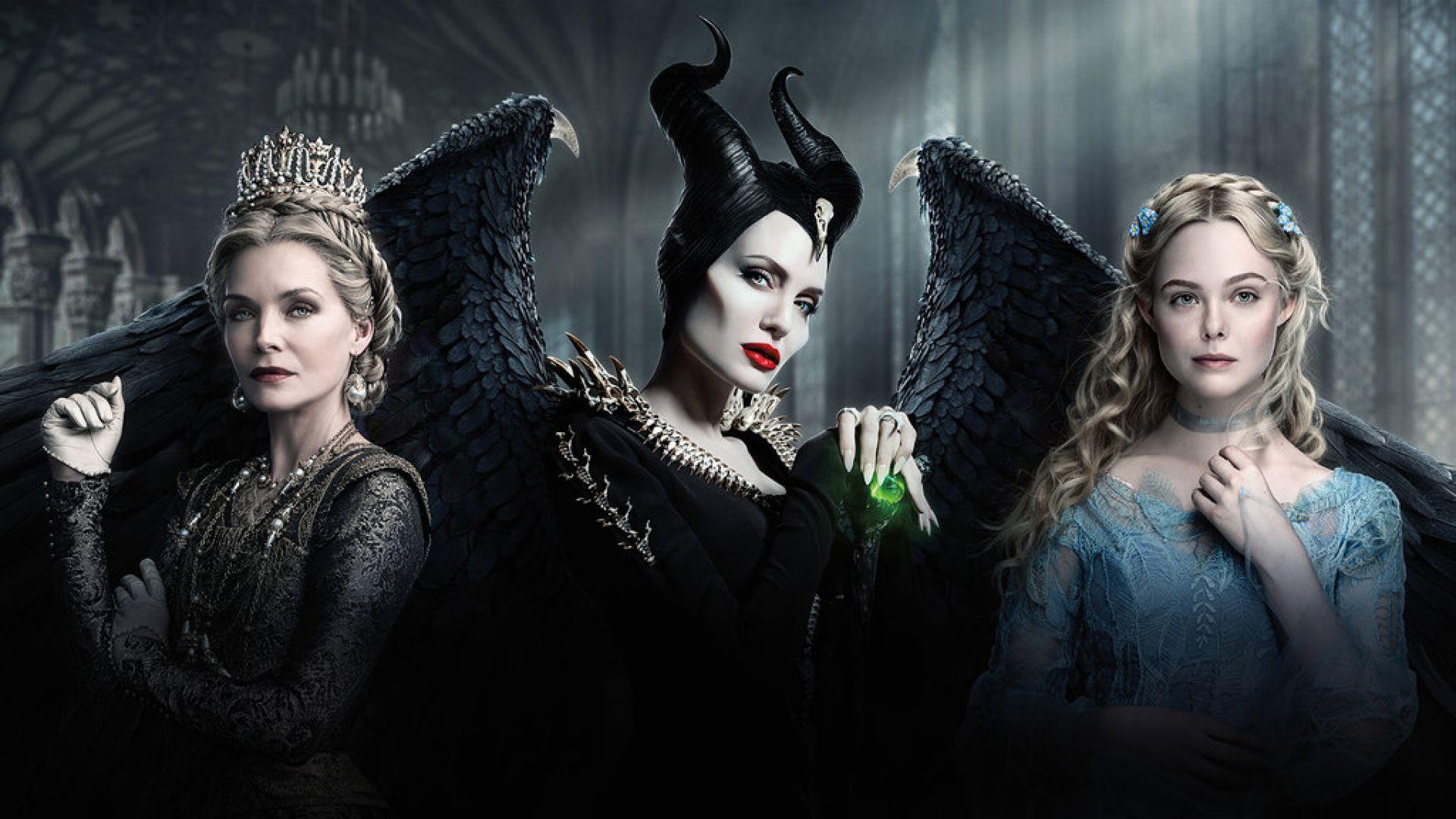 Какво да гледаме през юни?  3 дългоочаквани документални филма по HBO!