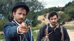 Десетилетие на българското кино - гледайте 20 филма онлайн