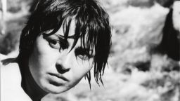 Катя Паскалева - жената със 100 лица