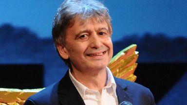 Ириней Константинов: Нуждата от жив театър ще бъде по-силна от всякога