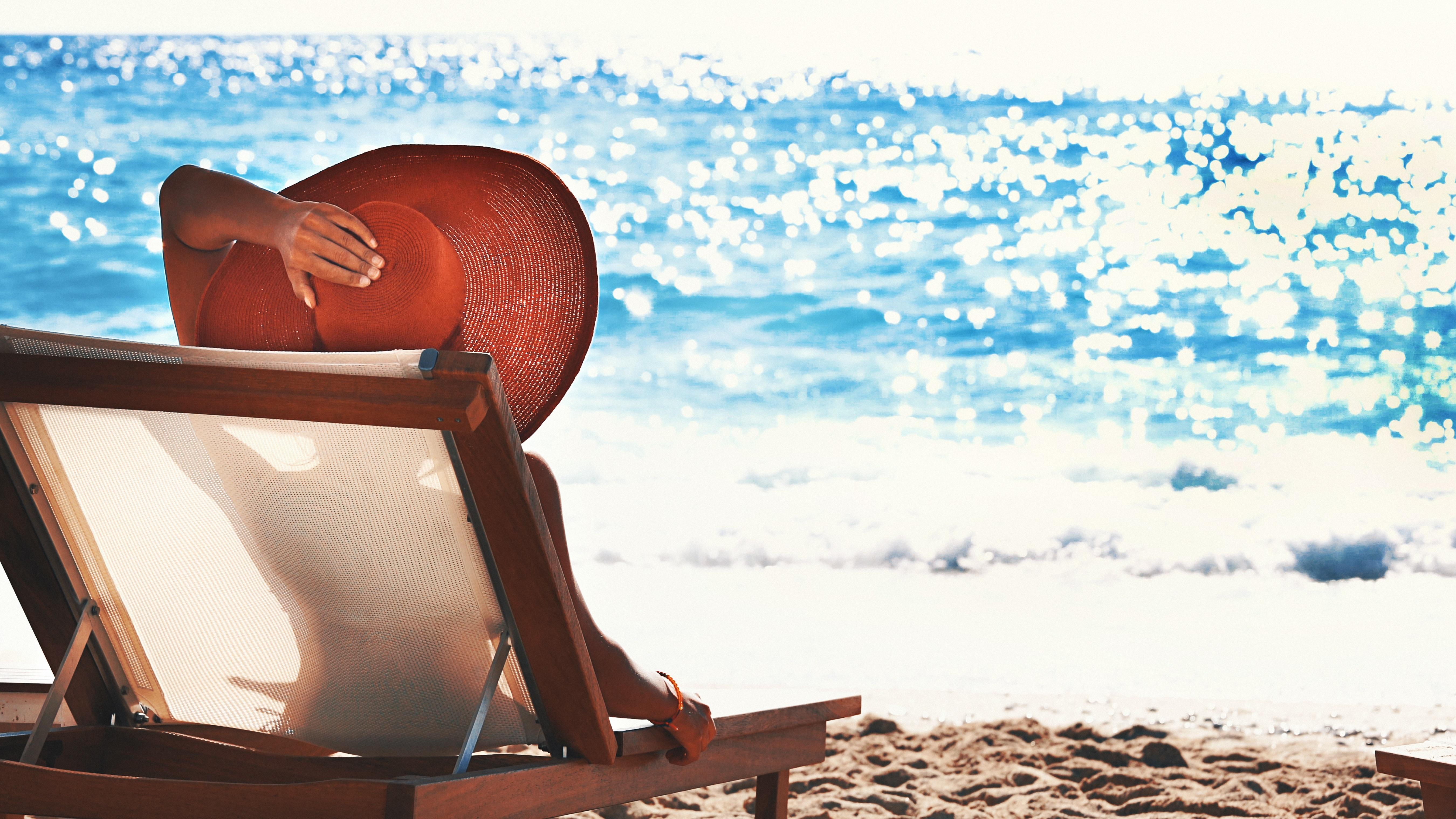 Без сертификат за ваксиниране на море в Гърция през лятото