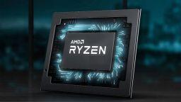 AMD може да предложи мощен мобилен чипсет