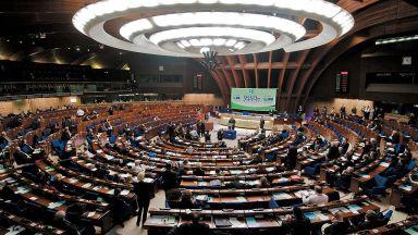 България е изпълнила 16 от 19-те препоръки на Съвета на Европа за борба с корупцията