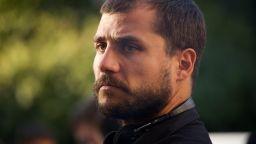 Новият филм на Камен Калев влезе в Официалната сeлeкция на Кан 2020