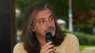 Магърдич Халваджиян: Едно разглезено до безумие общество си получи шамарите