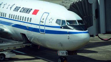 """Вашингтон отвори нов фронт във """"войната"""" с Пекин: зачеркна китайските авиокомпании"""