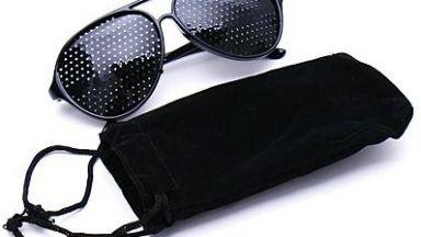 """Варненски лекар: Мамят с """"чудодейни очила"""" още от миналия век"""