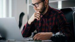 Как сигурно да създавате и управлявате паролите си?