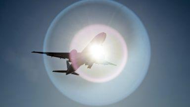 Пекин обяви, че има напредък по решаване на авиационната криза между Китай и САЩ