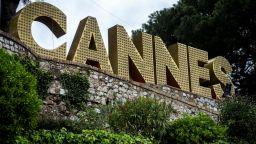 Кинофестивалът в Кан бе отложен заради пандемията