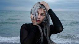 Виктория с 12 онлайн концерта в месеците преди Евровизия 2021