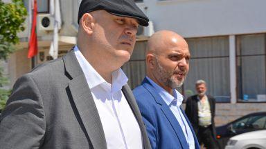 Адвокати поискаха оставките на Гешев и Кирилов, прокурори не виждат причина