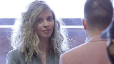 Приключи разследването срещу ЛиЛана за злоупотреба с европари, пращат я на съд