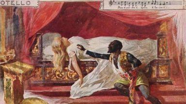 """Вълнуващ спектакъл от класически любовни оперни сцени от АСАРА """"Opera D`amore"""" - в София"""