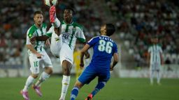 Парамедик в Румъния получи условна присъда заради смъртта на камерунски футболист