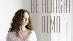 Alma с нов сингъл и международна премиера (видео)
