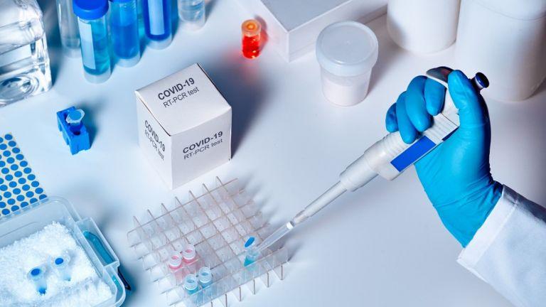 159 нови случая на коронавирус у нас, 29 са в интензивни отделения