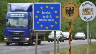 Германия с втори най-голям нов дълг от Втората световна война
