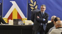 """Общото събрание на """"Левски"""" пропадна, Георги Попов ще продължи да оглавява Надзорния съвет"""