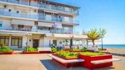 7 предложения за почивка в Гърция близо до България