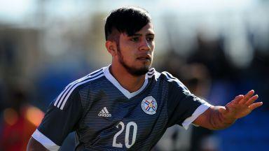 Играч на Реал наруши изолацията, грози го затвор