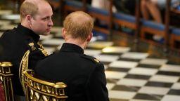 Финансови проблеми и риск за сигурността за Хари, принц Уилям го моли да се върне у дома