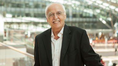 Неочакваните прогнози на Хорст Опашовски - кризисният консултант на германските канцлери