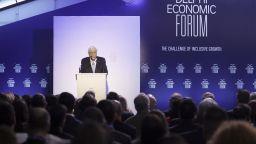Провеждат онлайн икономическия форум в Делфи