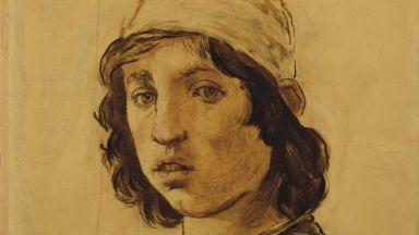 """Парижкият музей """"Орсе"""" купи една от първите картини на Едуар Мане"""