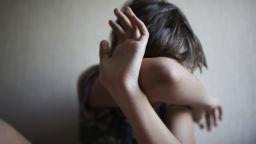 11 арестувани в Германия за педофилия, открити са три от жертвите