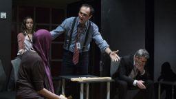 """""""12 гневни"""" ни предлага Театър """"Възраждане"""""""