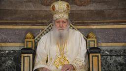 """Светият синод подкрепи БНТ срещу предаването """"Вяра и общество"""""""