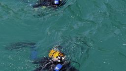 44-годишен мъж се удави на плажа в Поморие
