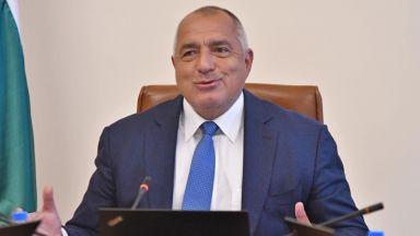 Борисов представи пред ООН плана за достоен труд и борба с климатичните промени