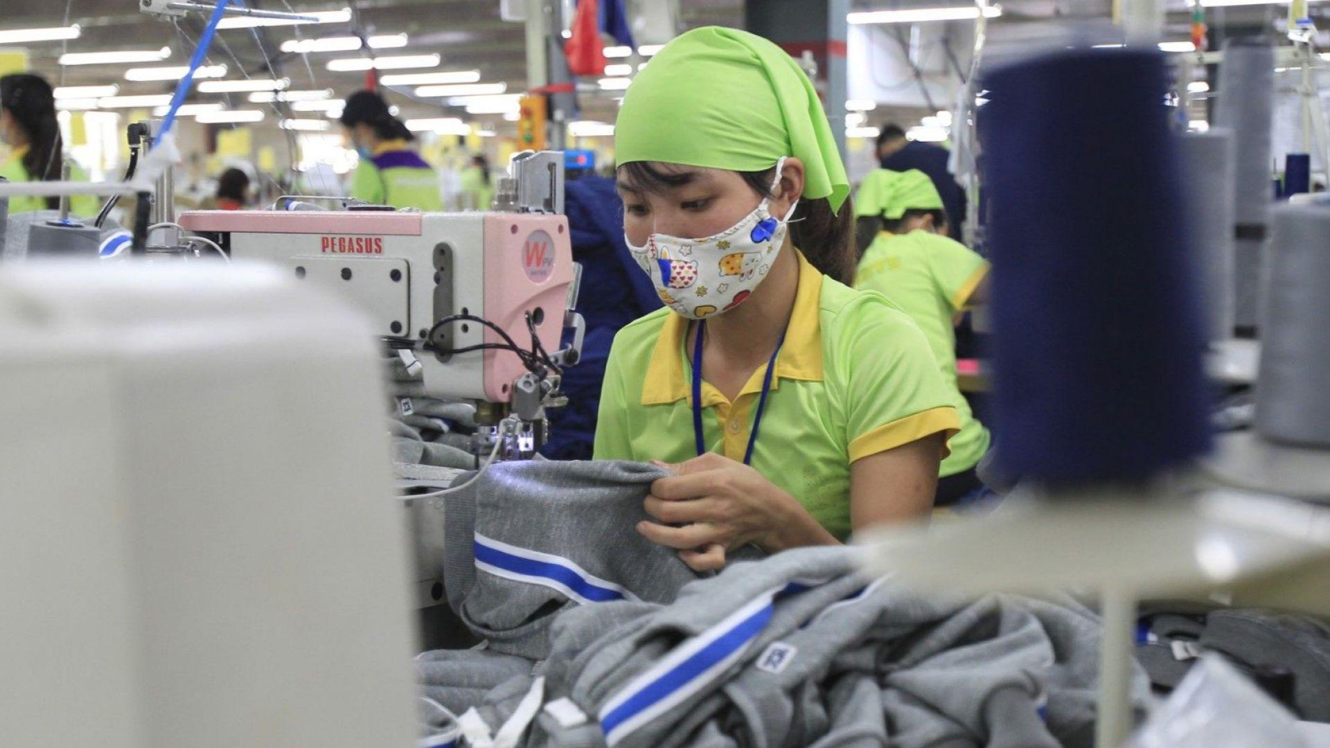 Виетнам ратифицира споразумението за свободна търговия с ЕС