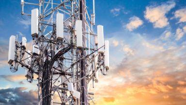 Не просто 5G, а сигурен 5G: Евроатлантици обсъдиха технологиченото бъдеще