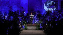 Берлинската седмица на модата се мести във Франкфурт