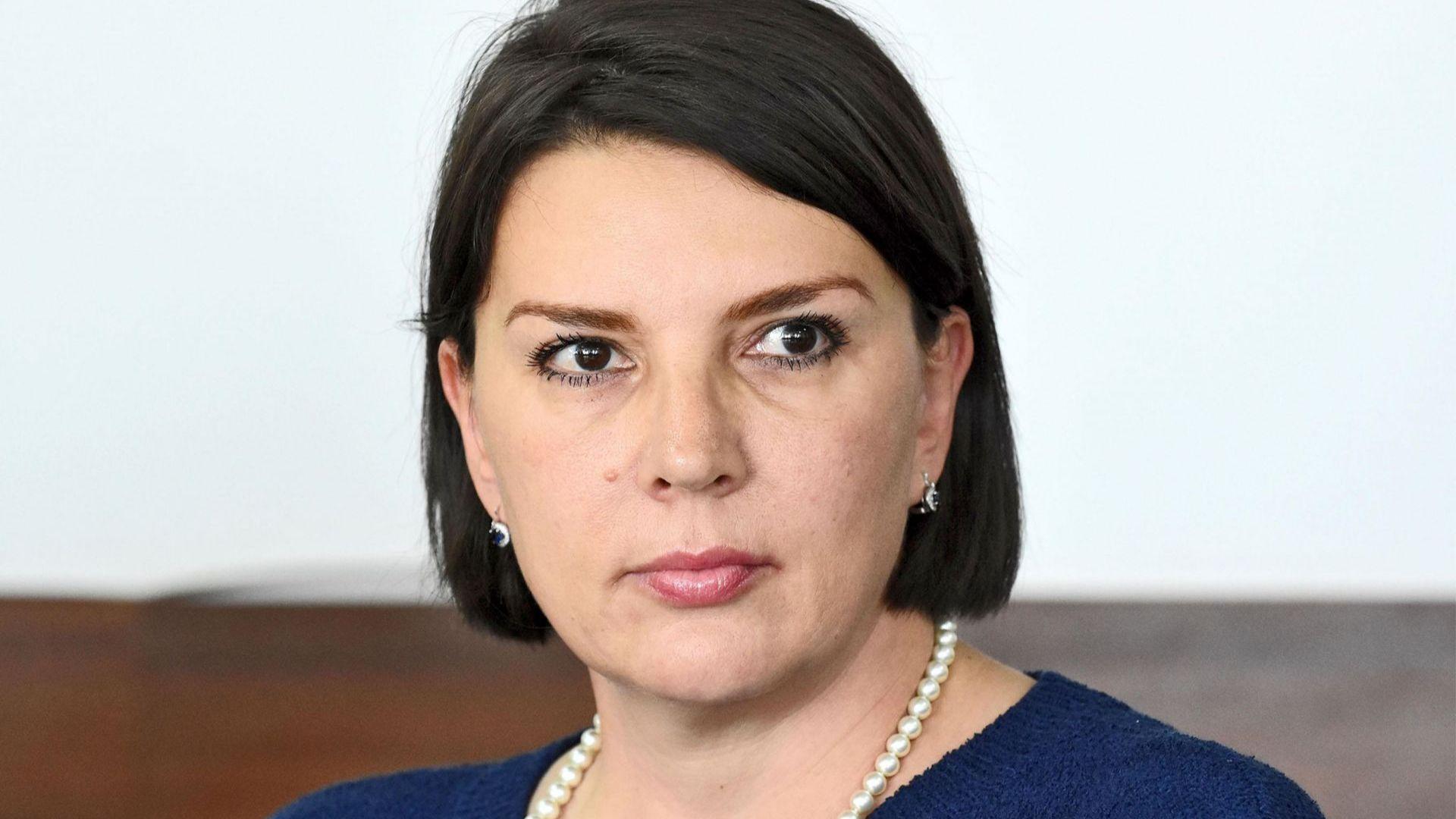 СЕМ няма основание да сменя УС на БНР