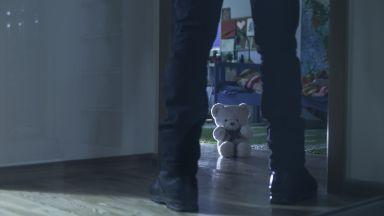 """Педофилската мрежа в Германия: """"Не можете да си представите какво са изстрадали тези деца"""""""