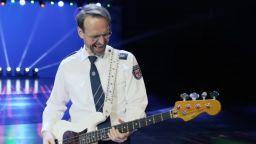 """Полицаи в Берлин записаха песен за Covid-19: """"Короната не може да ни уплаши"""""""