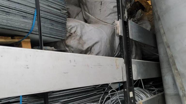 Румъния отказа да приеме над 1000 тона отпадъци от България
