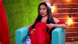 Певицата Роксана към ромските момичета: Не раждайте, докато сте още деца