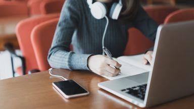 Децата за онлайн обучението: Какво им харесва и какво не? На ход сме ние, възрастните