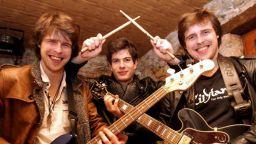 """Победителите в """"Талантът на Франция"""" ще пеят в Пловдив българска народна песен в собствен аранжимент"""