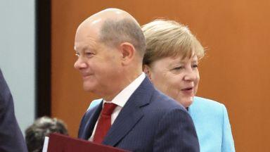 Германското бизнес доверие расте за трети пореден месец