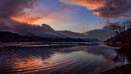 """Открийте новата лятна сцена """"Музи на водата"""" на езерото Панчарево"""