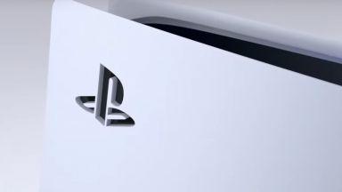PlayStation 5 подобри рекорд на предишното поколение конзоли в продажбите